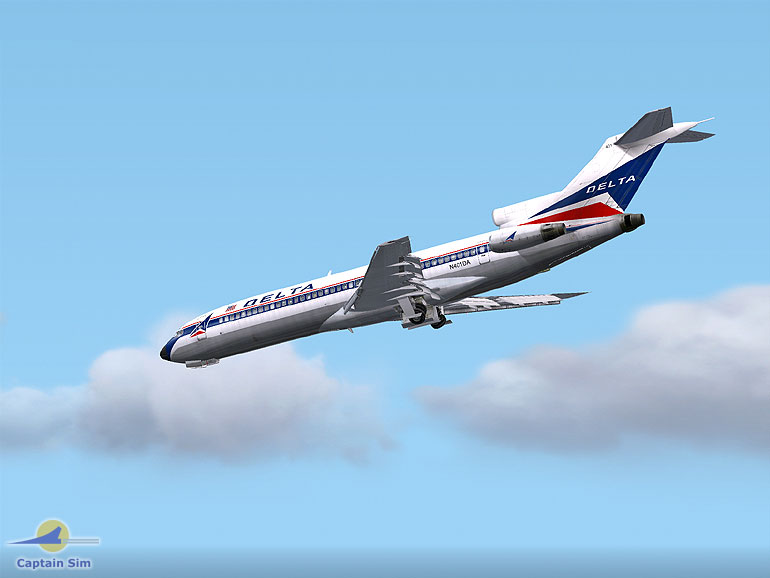 /products/b722/img/screenshots/aircraft/a200_3f.jpg