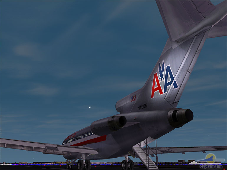 /products/b722/img/screenshots/aircraft/a_10f.jpg