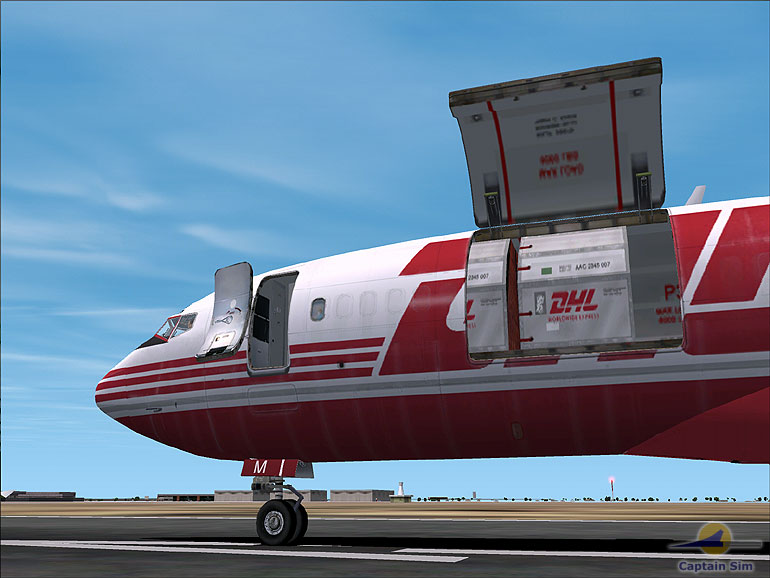 /products/b722/img/screenshots/aircraft/a_13f.jpg