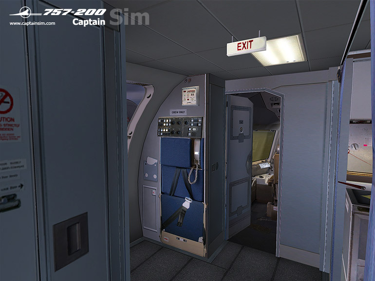 /products/b757/img/screenshots/virtual_cockpit/757_sal_9.jpg