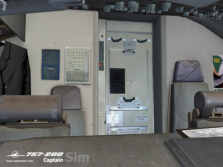 /products/b757/img/screenshots/virtual_cockpit/757_vc_27.jpg
