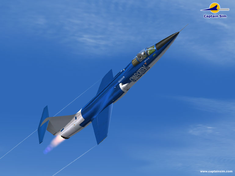 /products/f104/img/screenshots/aircraft/a_13f.jpg