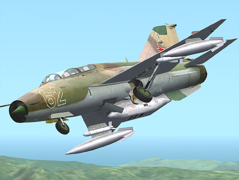 /products/m212/img/screenshots/aircraft/1.jpg
