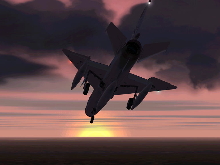 /products/m212/img/screenshots/aircraft/cfs1.jpg
