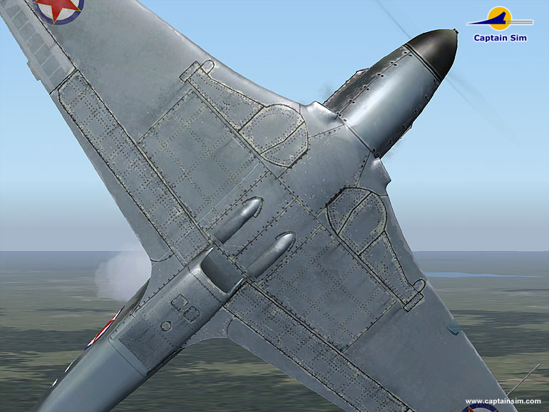 /products/y003/img/screenshots/aircraft/a_21f.jpg