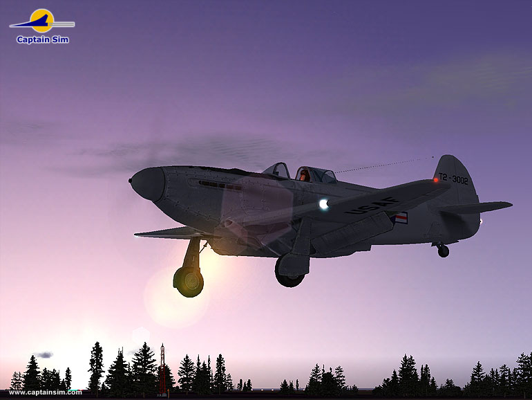 /products/y003/img/screenshots/aircraft/a_27f.jpg