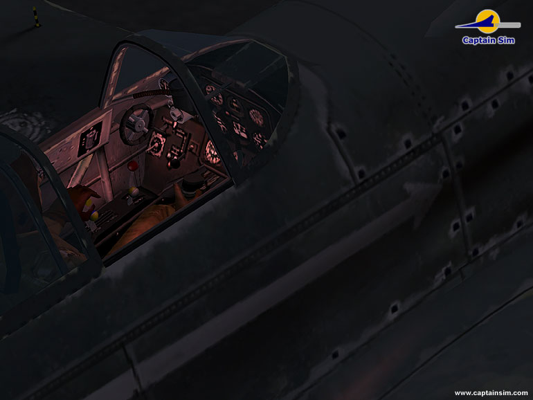 /products/y003/img/screenshots/aircraft/a_28f.jpg
