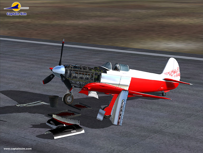 /products/y003/img/screenshots/aircraft/a_9f.jpg