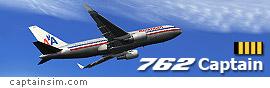 b762captain.jpg