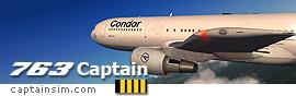 Problema com o inboard aileron do PMDG 747 B763captain